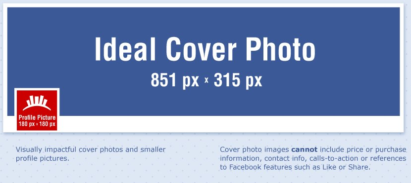 facebook-ideale-omslagfoto