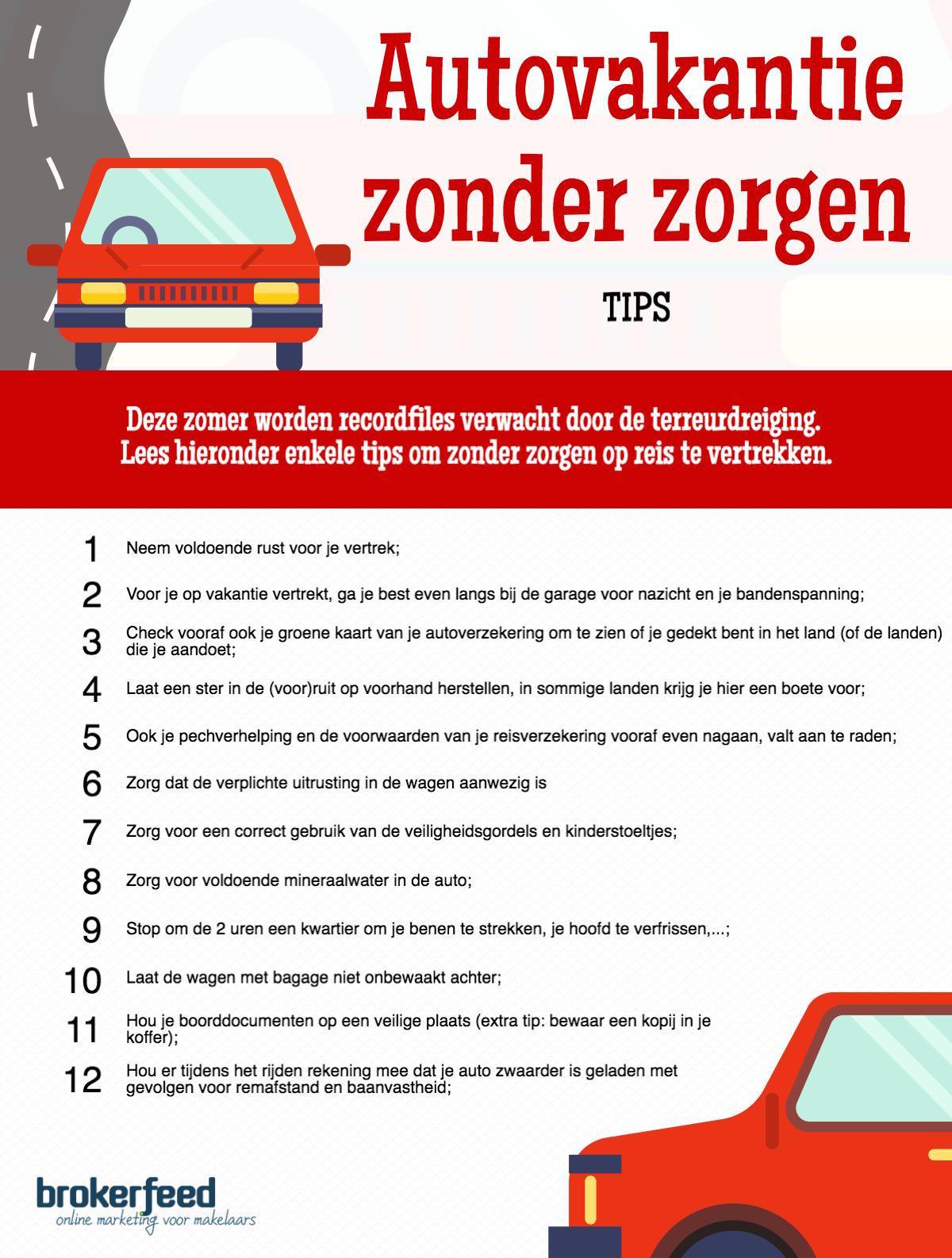 autovakantie-zonder-zorgen